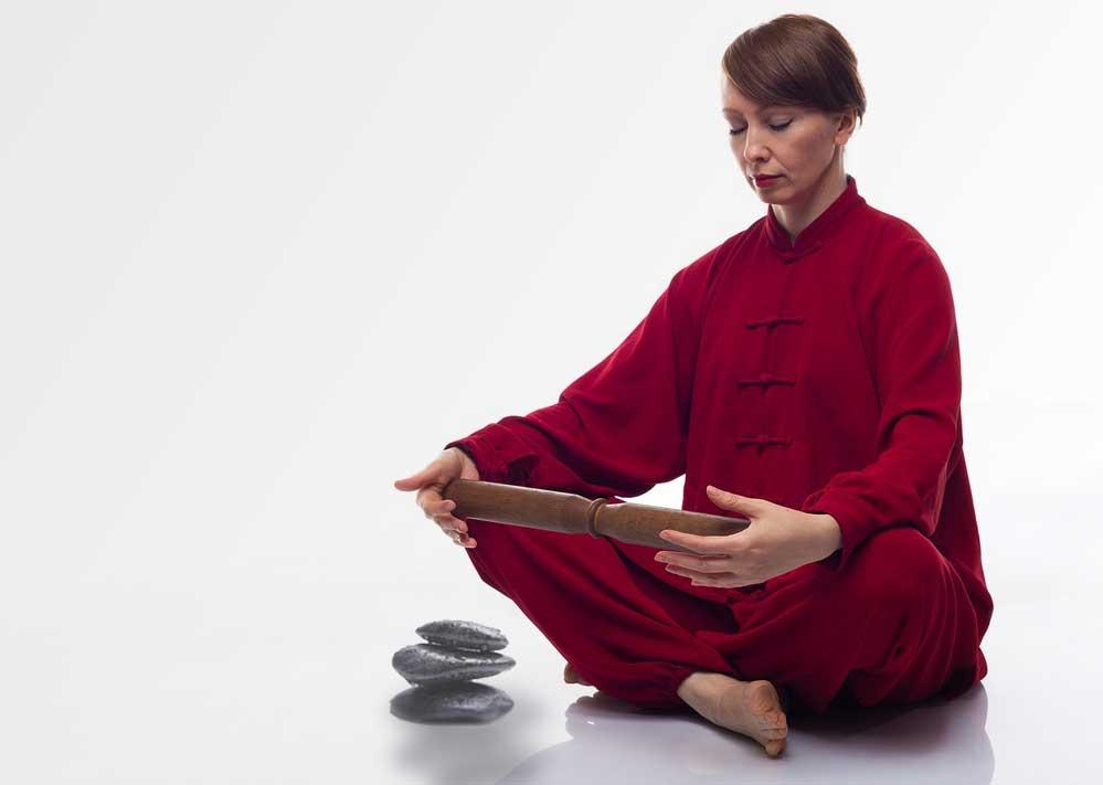 yoga - bewegung - daodo Berlin